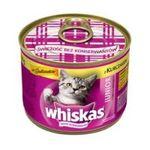 Whiskas -  5900951005893