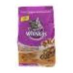 Whiskas -  5900951014130