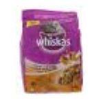Whiskas -  5900951014154