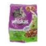 Whiskas -  5900951014215
