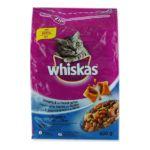 Whiskas -  5900951014277