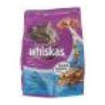Whiskas -  5900951014291