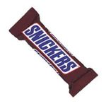 Snickers -  5900951017131