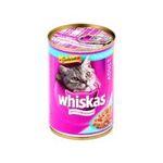 Whiskas -  5900951017575