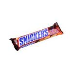 Snickers -  5900951018015