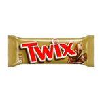 Twix -  5900951018176