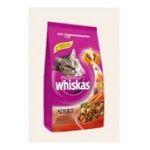 Whiskas -  5900951019401