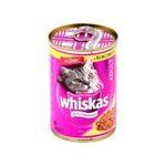 Whiskas -  5900951020889