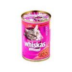 Whiskas -  5900951020902