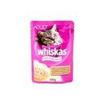 Whiskas -  5900951021558