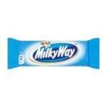 MilkyWay - Mars | European Milky Way 21. (30-pack) 5900951025808