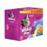 Whiskas -  5900951026560