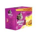 Whiskas -  5900951026577
