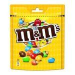 M&M's -  5900951027444
