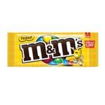 M&M's -  5900951027451