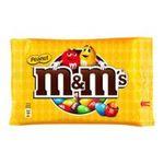 M&M's -  5900951027475