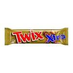 Twix -  5900951028502