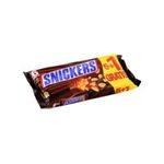 Snickers -  5900951029370