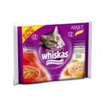 Whiskas -  5900951121531