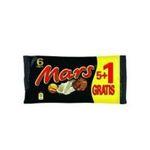 Mars -  5900951134951