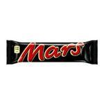 Mars -  5900951134982