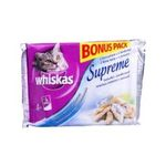 Whiskas -  5900951135491