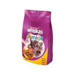 Whiskas -  5900951138096