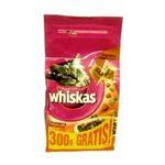 Whiskas -  5900951138362