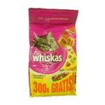 Whiskas -  5900951138379