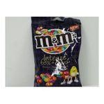 M&M's - M&M'S INTENSE MAXI SACHET   | M&M'S INTENSE MAXI SACHET  85G 5900951139550
