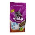 Whiskas -  5900951139734