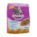 Whiskas -  5900951139741