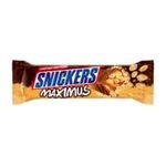 Snickers -  5900951139888