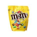 M&M's -  5900951140686