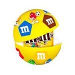 M&M's -  5900951140976