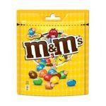M&M's -  5900951141652