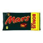Mars -  5900951141676