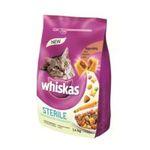 Whiskas -  5900951238031