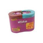 Whiskas -  5900951242328