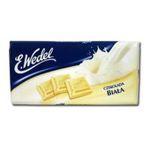 E.Wedel -  None 5901588016115