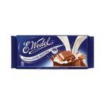 E.Wedel -  None 5901588016139