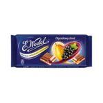 E.Wedel -  None 5901588016344