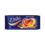 E.Wedel -  None 5901588016351