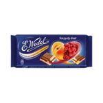 E.Wedel -  None 5901588016368