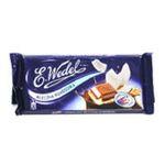E.Wedel -  None 5901588016405