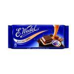 E.Wedel -  E. Wedel   Mleczna Toffi 5901588016436