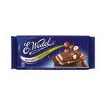 E.Wedel -  None 5901588016733