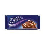 E.Wedel -  None 5901588016740
