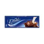 E.Wedel -  E.Wedel   E. Wedel Milk Chocolate (/ ) 5901588016993