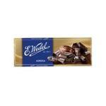 E.Wedel -  E. Wedel   E. Wedel Dark Chocolate (/ ) 5901588017006